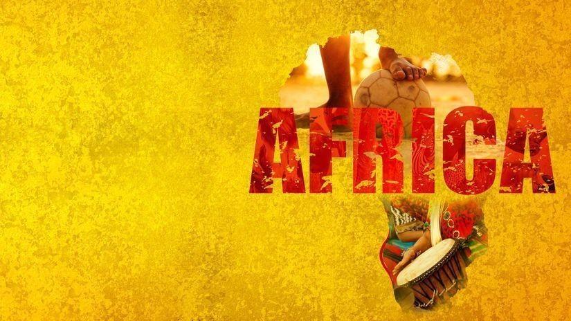 AFRIKA: Al Ahli se opet okliznuo