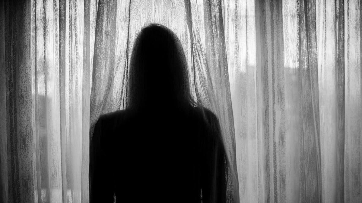 'Dani užasa, izolacije i beznađa': Ispovest žrtve trgovine ljudima