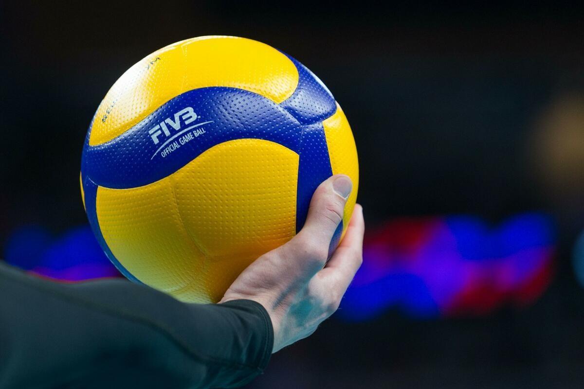 SRBIJA SAZNALA IME RIVALA U POLUFINALU: Branioci titule u borbi za novo finale protiv Italije