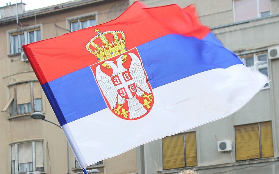 Srbija na 72. mestu po indeksu ekonomskih sloboda