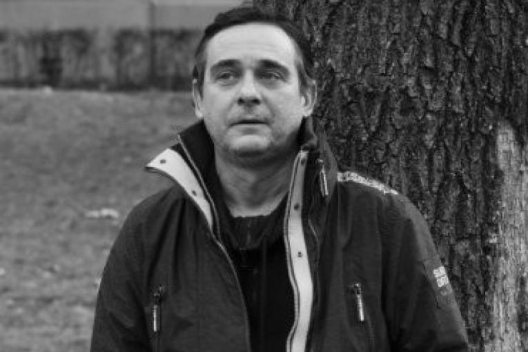 ONA JE BILA NAJVEĆA PODRŠKA MARKU ŽIVIĆU: Bio je u braku sa voditeljkom Natašom Pavlović, a ovako je pričao o njihovoj ljubavi