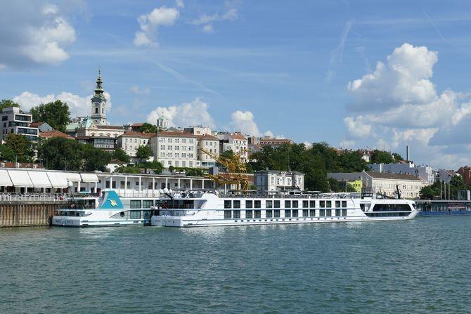 Danas se usvaja najveći budžet u novijoj istoriji Beograda: Evo koliko vredi i šta je prioritetno
