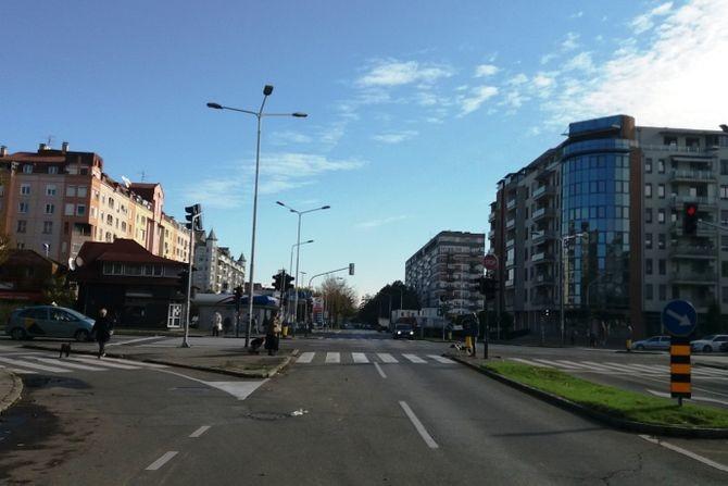 """U ovoj ulici stanovi su retko na prodaju: Vrede mnogo, ali vlasnici ih """"ljubomorno"""" čuvaju"""