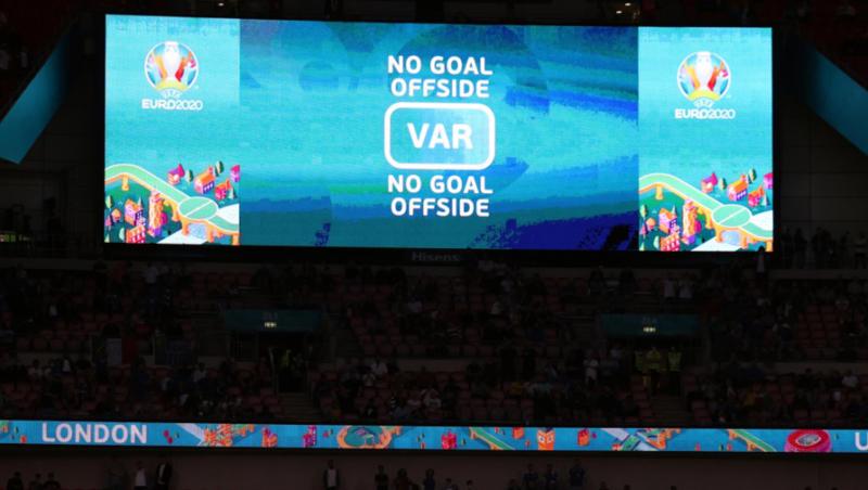 SPREMA SE REVOLUCIJA! Od Mundijala u Kataru uvodi se novo pravilo koje će fudbal okrenuti naglavačke