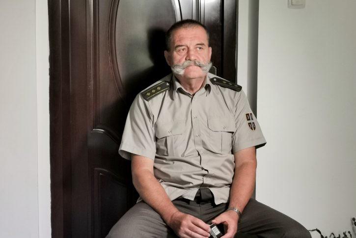 Pukovnik Lalović: Ne treba mi Vučićeva milostinja, već da mi se vrati oteto