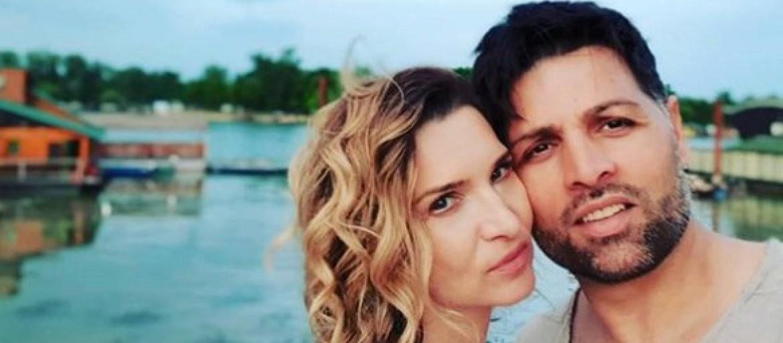 U TEŠKOJ SMO SITUACIJI! Natalija i Sani progovorili o krizi: Da nije bilo Zadruge...
