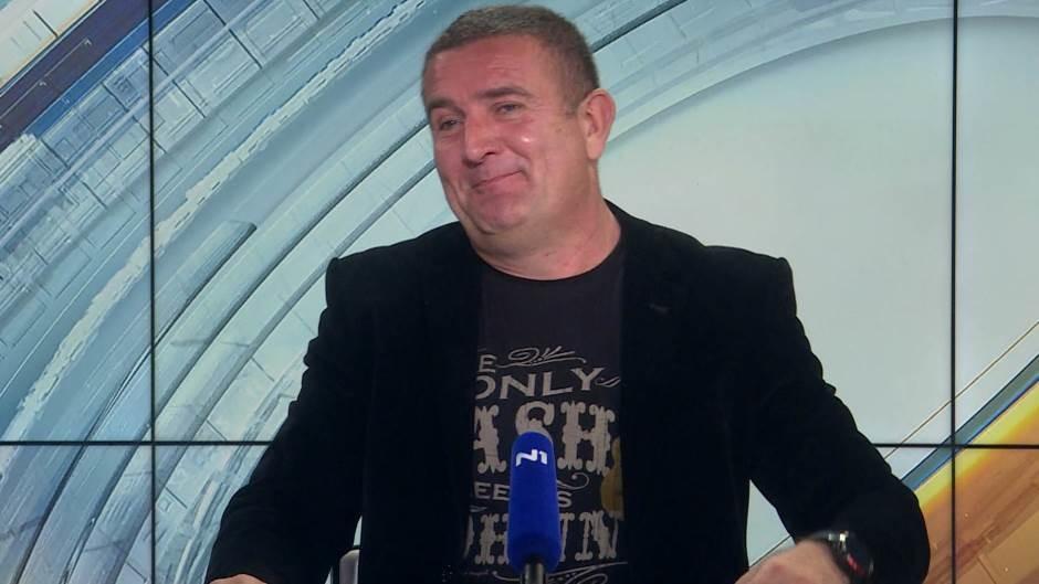 Dr Žujović: Svi simptomi produženog kovida