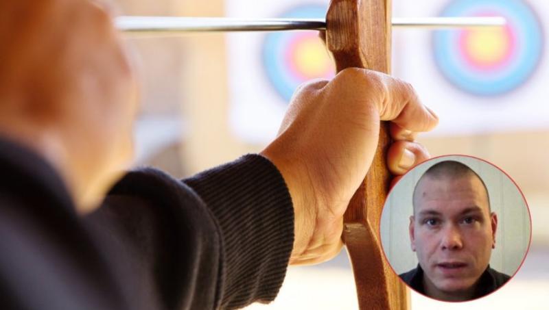 UBISTVA LUKOM I STRELOM IPAK TERORIZAM: Smena konzervativne i vlade levog centra u Norveškoj u znaku istrage masovnog zločina