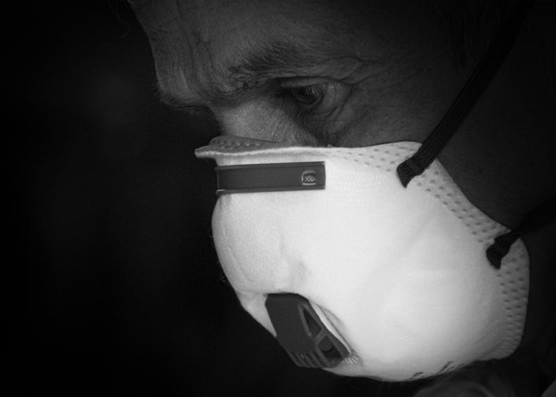 Švedska studija: Kako tačno antivakseri ugrožavaju svoje ukućane