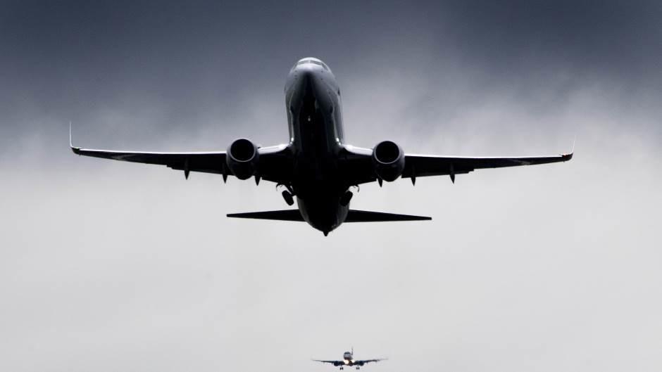 Pao avion koji je prevozio fudbalere u Brazilu, poginulo šest osoba