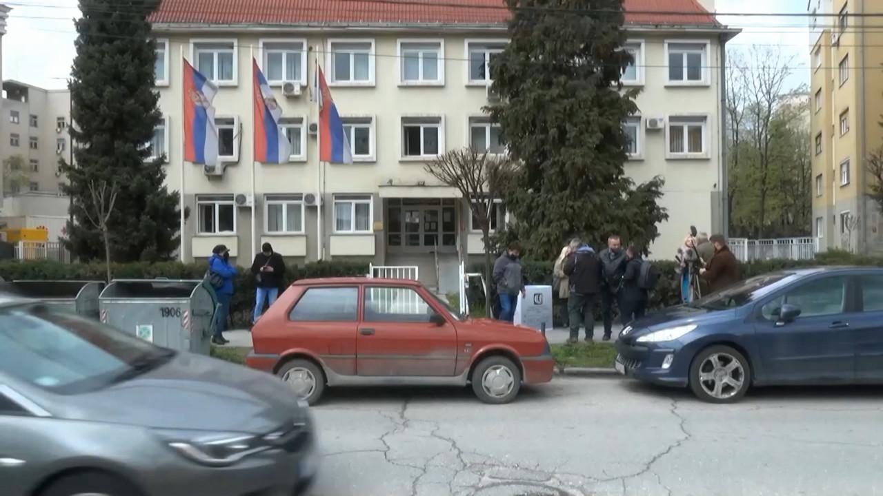 Sud vratio otpuštenu pedagoškinju na posao, školu postupak koštao 300.000 dinara