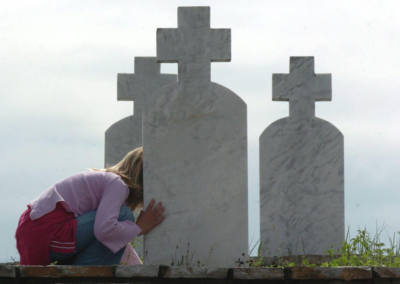 Svet slep za srpske žrtve