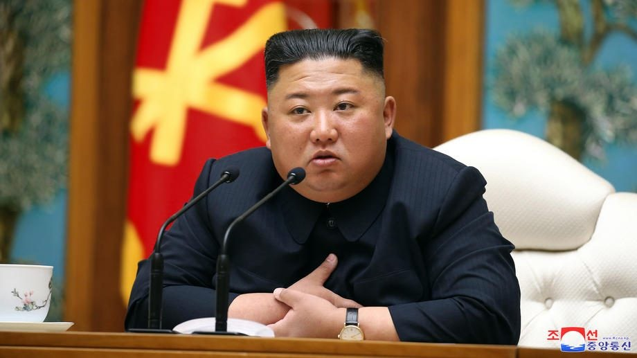 Diplomate: Kasno večeras hitan sastanak SB UN o Severnoj Koreji