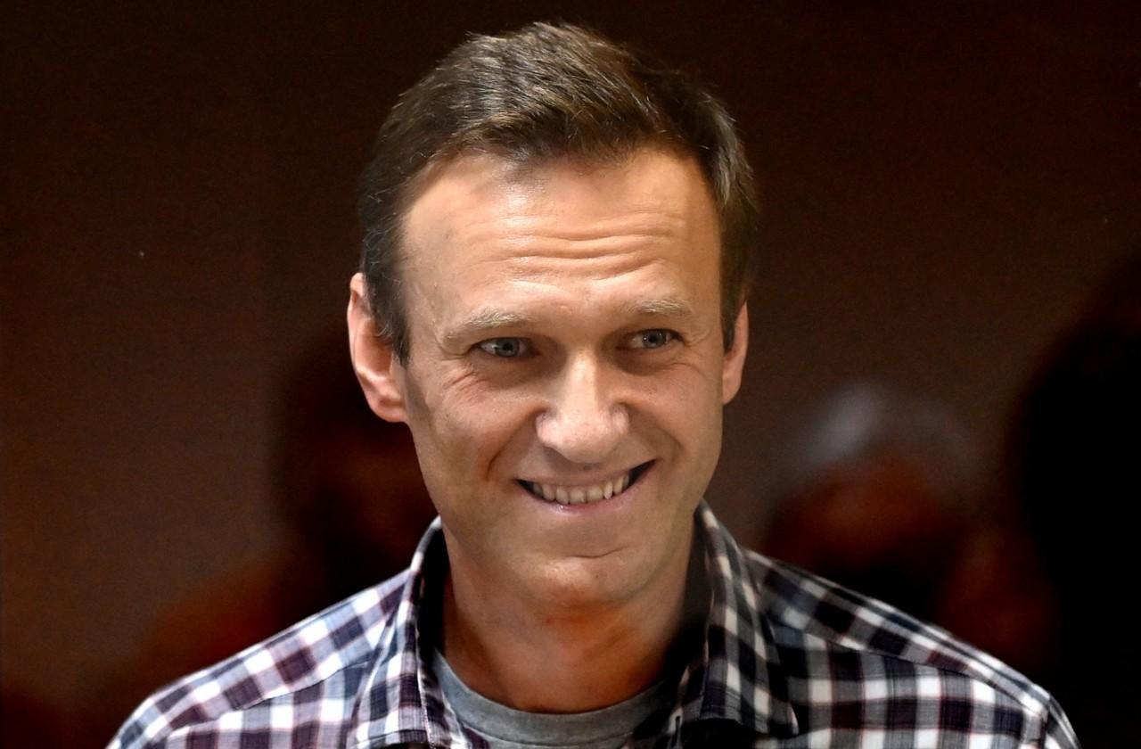 Rusko pravosuđe označilo organizacije Navaljnog kao ekstremističke