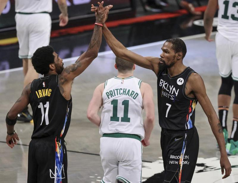 """""""To je pitanje mog života, ako ćete da me PRAVITE ĐAVOLOM - neka tako bude!"""" NBA superstar ne odustaje i to će da ga košta milione!"""