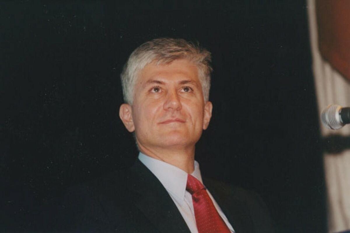 ĐINĐIĆ UBIJEN MESEC DANA NAKON OVOG PISMA KOMANDANTU NATO: Hteo da spreči stvaranje lažne države Kosovo ODMAH VRAĆAM 1.000 VOJNIKA
