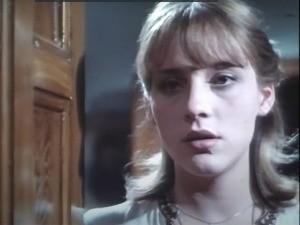 Мерима Исаковић оптужила Бранислава Лечића за силовање пре 43 године