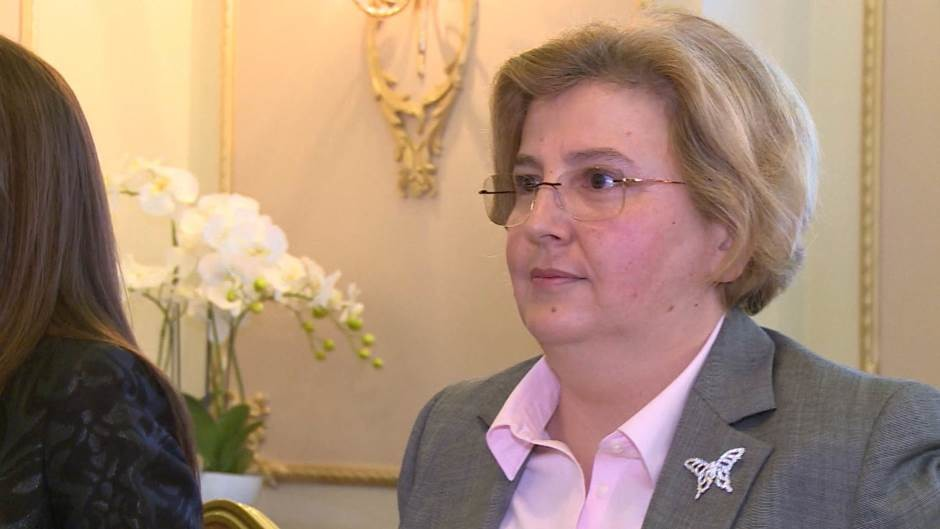 Odbačene prijave protivkandidata Zagorke Dolovac
