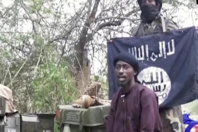 VOĐA ISLAMSKE DRŽAVE U ZAPADNOJ AFRICI JE MRTAV: Nigerijska vojska objavila smrt Abu Musaba al-Barnavija, sina vođe Boho Harama!