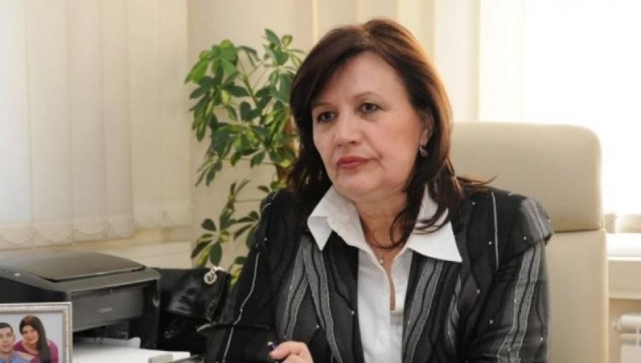 AGENCIJA OŠTEĆENA ZA 256.000 MARAKA: Direktorka APIF Jelena Ćetković prijavljena tužilaštvu