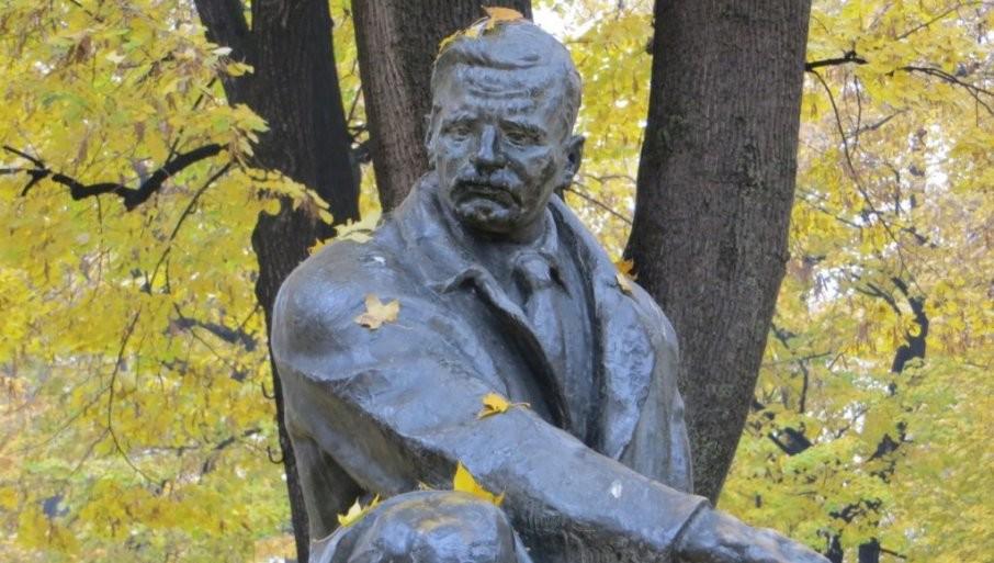 NA DANAŠNJI DAN ROĐEN BORA STANKOVIĆ: Smatra se začetnikom moderne srpske književnosti, prava vranjanska duša