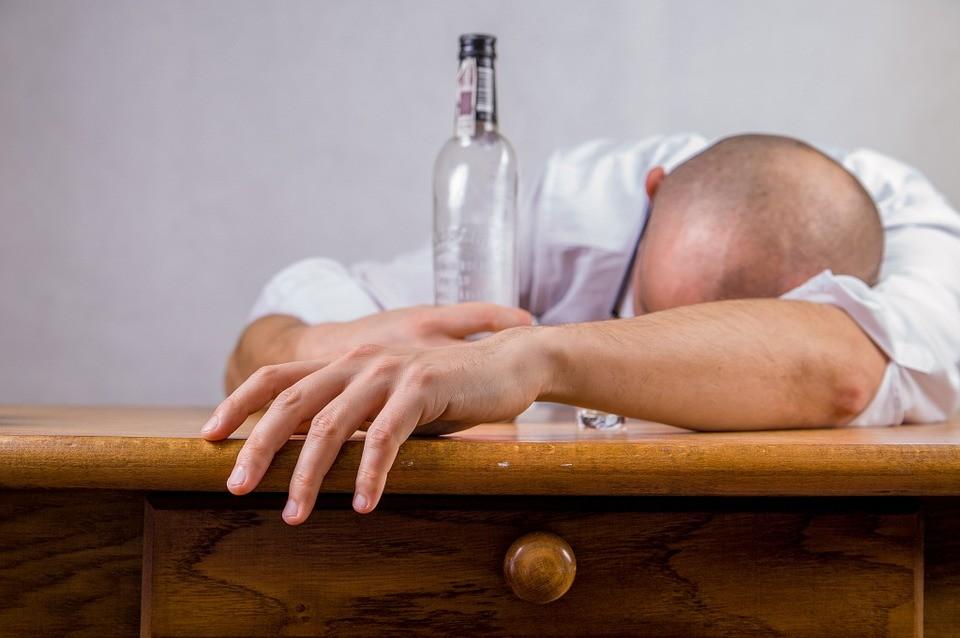 Sve više dokaza o vezi alkohola i kancera