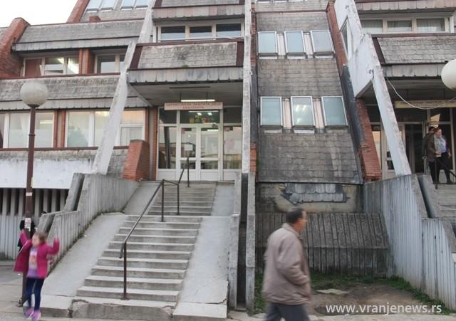 Doktorka iz Vranja pod istragom Odeljenja za korupciju