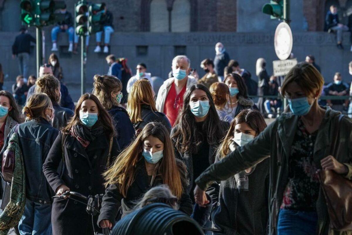 NOVA PRAVILA U ITALIJI: Zelene kovid propusnice biće obavezne za sve radnike