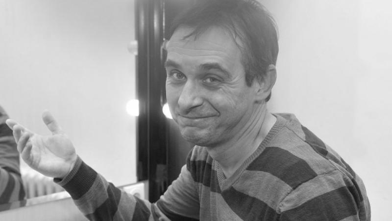 NIKADA SE NIJE ISPUNILA: Marko Živić je imao jednu želju - evo kako je o njoj govorio